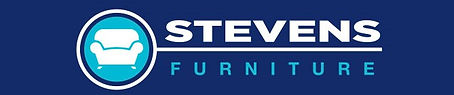 Stevens-Header(1).jpg