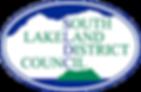 SLDC-logo.png