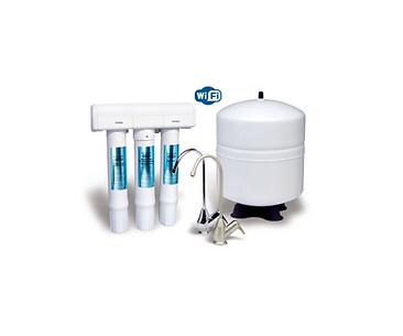 ERO 385 Drinking Water Filtration