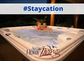Copy of #Staycation AHL.png