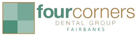 Four Corners Dental Group in Fairbanks Alaska