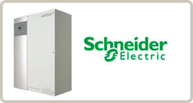 go power, inverter, chargers, electric, battery charger, schneider