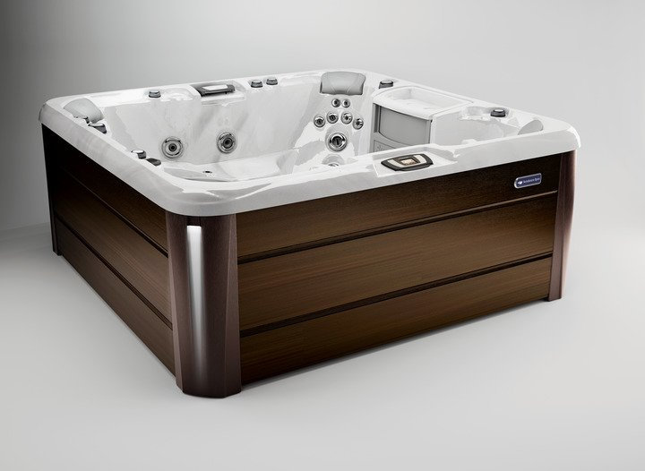 Optima 880 Sundance Spa®