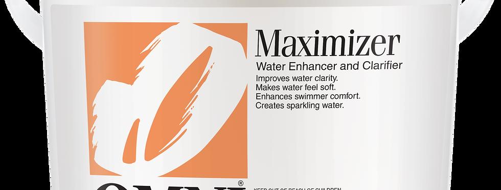 OMNI Maximizer™