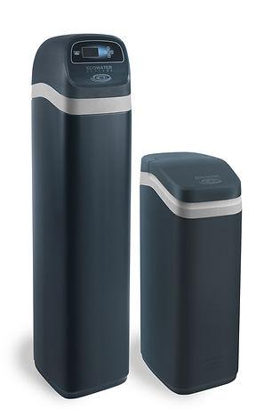 ECR 3702 R50 EcoWater System