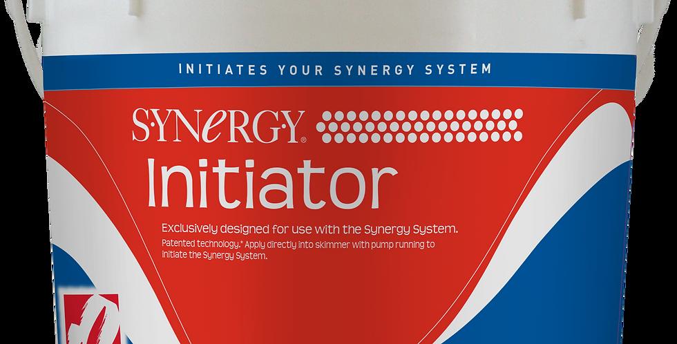 Synergy Initiator®
