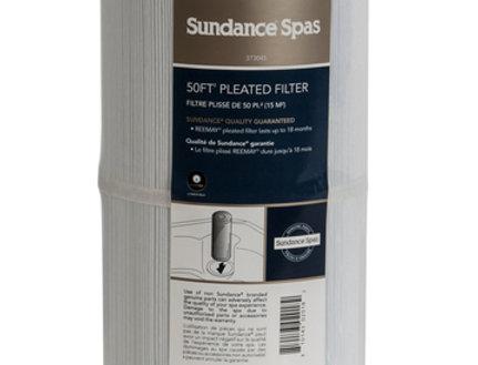 Sundance Spa Filter 373045ST
