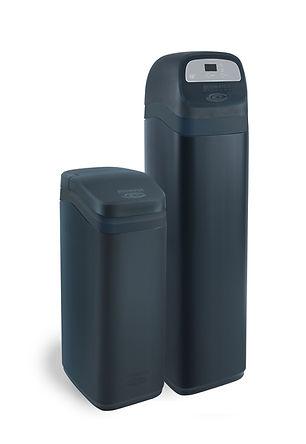ESD 2752 Water Softener