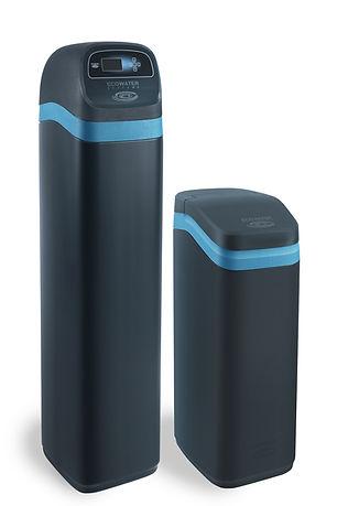 ERR 3702 R50 Water Softener