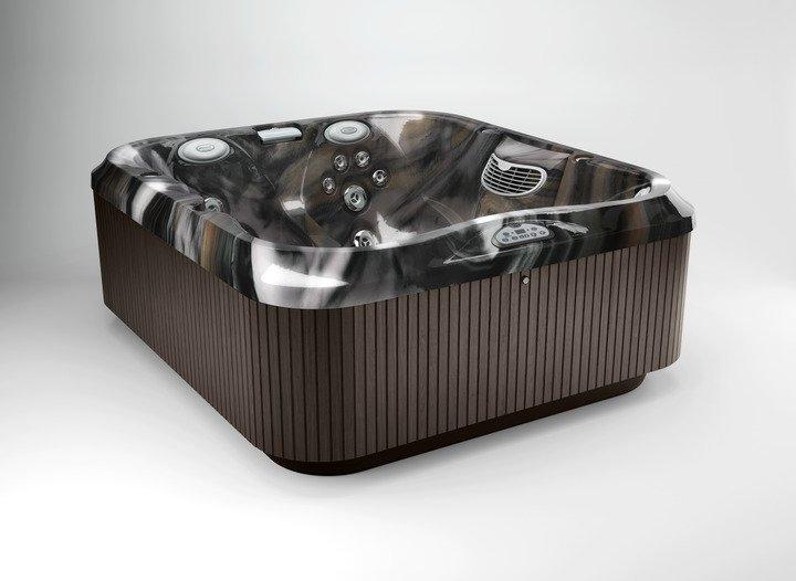 J-325 Jacuzzi® Hot Tub