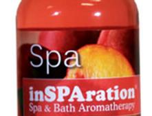 Insparation Aromatherapy - Peach