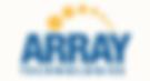 array technologies renewable alaska, renewable energy systems, alaska mounting solutions, solar mount, solar rigging, fairbanks solar. anchorage renewable