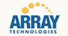 array technologies renewable alaska, renewable energy systems, alaska mounting solutions, solar mount, solar rigging, fairbanks solar. anchorage renewable