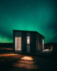 Canva - Aurora Borealis.jpg