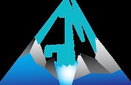Glacial Media AK Logo