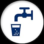 hard Water alaska water contanminates ecowater system filter treatment water testing