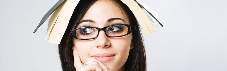 contact, lenses, cataracts, eye doctor in fairbanks ak