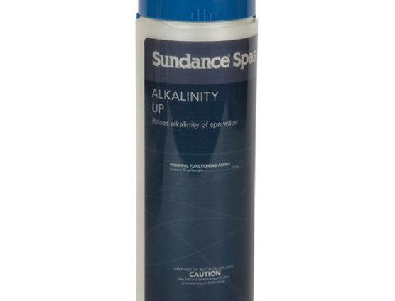 Sundance Spas Alkalinity Up - pH Balancer