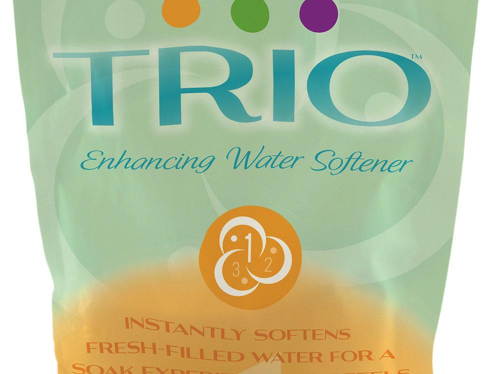 Soft Soak® TRIO® Enhancing Water Softener