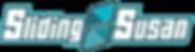 sliding susan logo, cusom dovetail drawer made in america