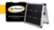 Custom solar panels alaska, solar energy alaska, renewable energy systems, renewable alaska solar