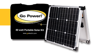 Custom solar panels alaska, solar energy alaska, renewable energy systems, renewable alaska solar