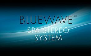 BLUEWAVE-LOGO_600x369_72_RGB.jpg
