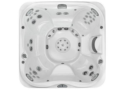 J-385 Jacuzzi® Hot Tub