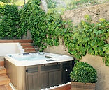 sundance-hot-tub-installation-private-na