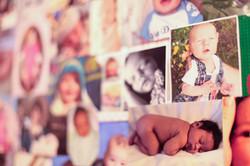 baby board, pregnancy, center, birth