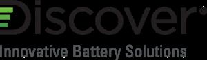 Discover Lithium Battery Alaska, Solar Lithium Battery, Lithium batteries in Alaska, Deep Cycle Battery