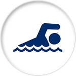chlorine alaska water contanminates ecowater system filter treatment water testing water service sales supplies