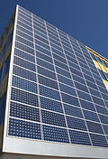 commercial solar panels, res solar, solar panels alaska, fairbanks solar panels, reduce energy ak