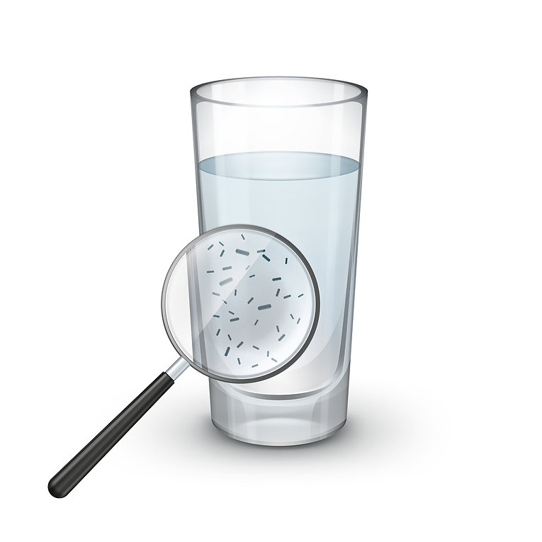 free water testing in alaska anchorage wasilla fairbanks water treatment specialists
