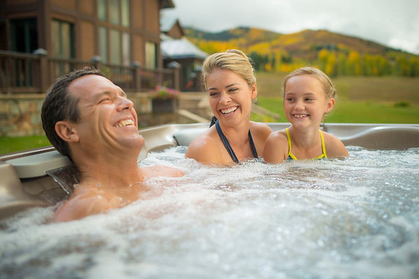 request a quote or sundance spas in billings, MT