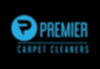 premier, caret, cleaners carpet cleaning, farbanks, north pole, alaska