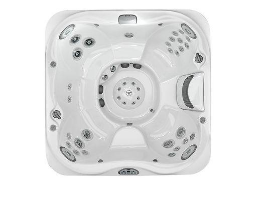J-345 Jacuzzi® Hot Tub