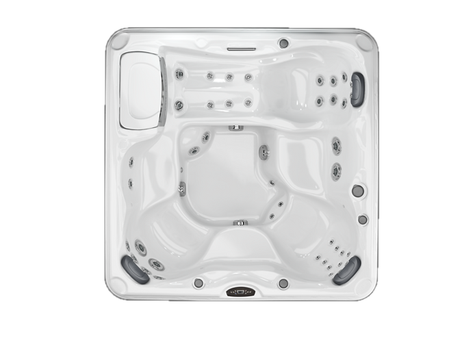 SDS_Hamilton_Porcelain_OH-720x526-7c8316
