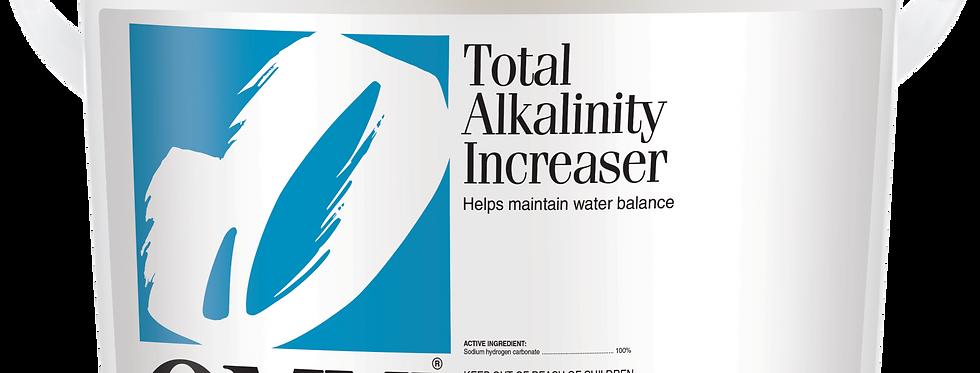 OMNI Total Alkalinity Increaser