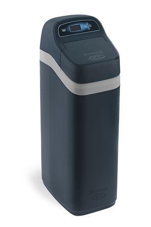 ECR 3700 R20 R30 Water Softener
