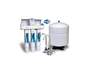 HERO-385 Plus Drinking Water System