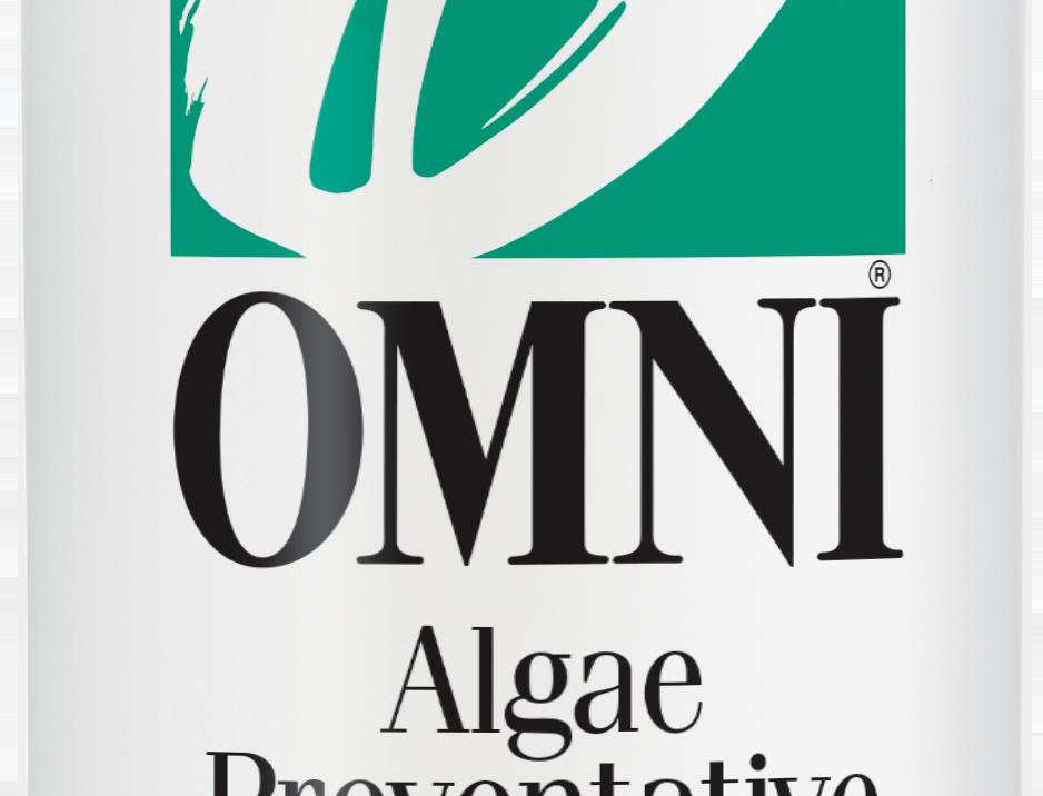 OMNI Algae Preventative 40
