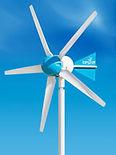 wind power alaska e160i kestrel turbine