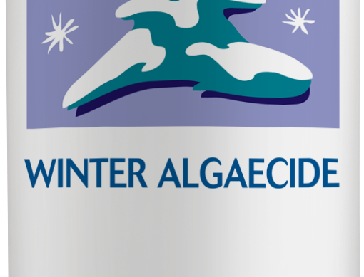 Winter Care™ Algaecide 40