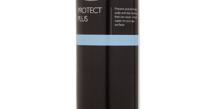 Spa Protect Plus