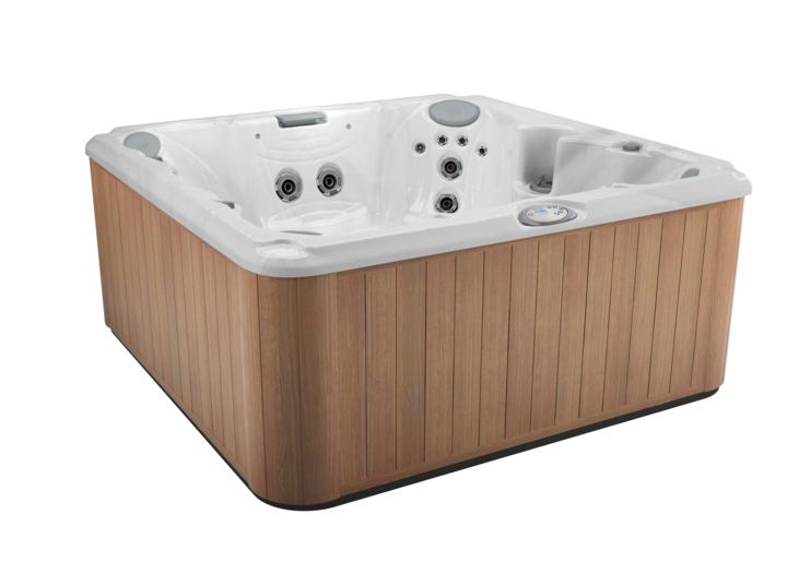 J-245 Jacuzzi® Hot Tub
