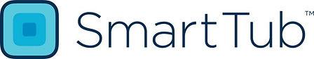 SmartTub-Logo-H-RGB-720x135-a20891b9-d7d