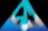 Logo Glacial Media Design