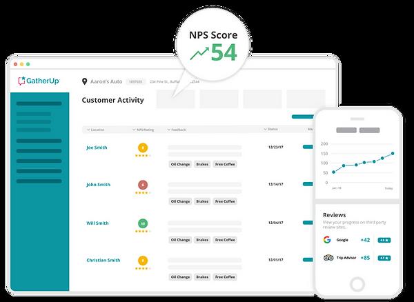 customer-dashboard-2-2.png