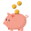 Piggy Bank Icon.png